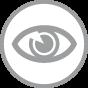 icone_ANTI-REGARD