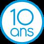 icone_GARANTIE