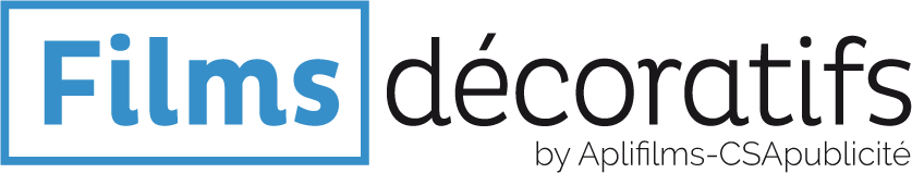 logo_Films-Decoratifs_2019