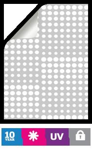 FEUILLE FILMS_DepoliS_design_FONTANA copie