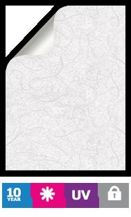 FEUILLE FILMS_Motif blanc cocoon copie